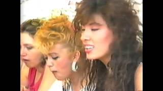 vuclip Kizlar kampi (1987) FOTO FILM, Turk Filmi, erotik
