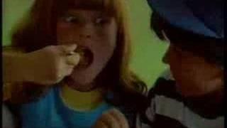 Beenie Weenies