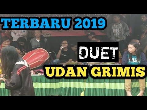 "wajib-nonton,,!!!-""udan-grimis""-duet-mantap,-lagu-jaranan-terbaru"