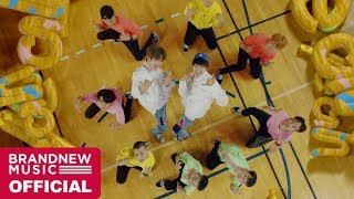 [2.93 MB] MXM (BRANDNEWBOYS) – 'YA YA YA' OFFICIAL M/V