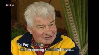 Avondetappe - Au Tour de Jean - Raymond Poulidor