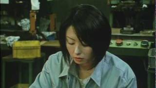 A manager of a steel mil, Ikuo Agata, is ordered by the mafia to pr...