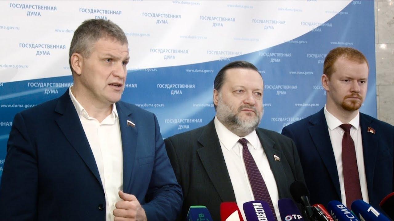 «Народные предприятия, ДТП, Димитровград, Ельцин-центр»