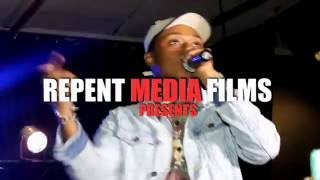 vuclip A-REECE & SUADI -AMENI- LIVE PERFORMANCE @The 4th Annual Hip Hop Sessions Hosted by Sliz & CeeJay