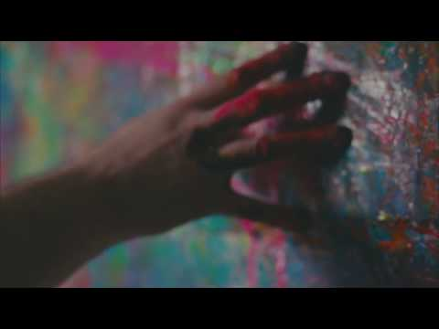 Jared Evan - The Art Form (feat. Stella)