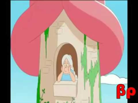 The meal of the king story by cartoon story line from YouTube · Duration:  1 minutes 11 seconds