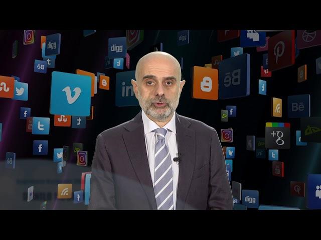 UNAMSI - Il decalogo per evitare le bufale nel web
