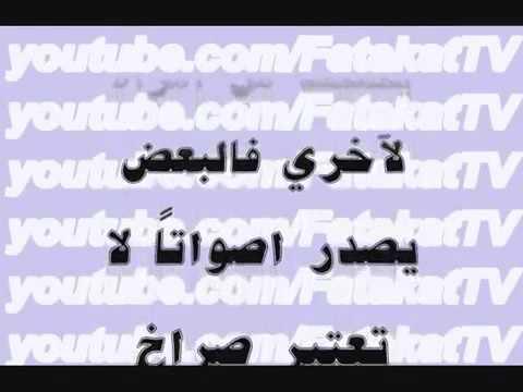 Was xxnx youtube hot!!!) omg