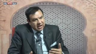 بنكيران ينفي إلغاء مجانية التعليم بالمغرب
