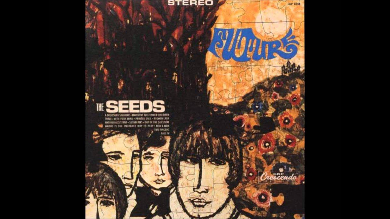 the-seeds-fallin-1968-version-ariochinaski
