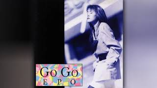 Tracklist: ———— 01 - Going To A Go-Go - 00:00 02 - Down Town ラプソ...