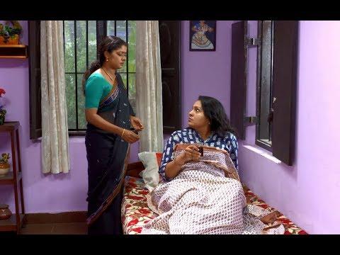 Mazhavil Manorama Sthreepadham Episode 295