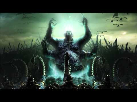 Dnb Heavy Neurofunk Darkside Techstep 2015 (Free Download) (HQ)