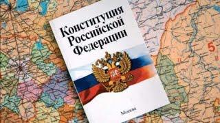 Совет Федерации отменил закон о