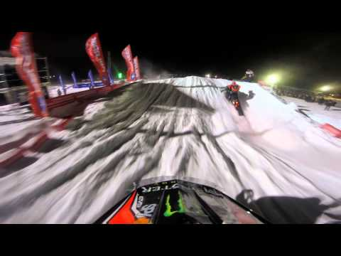 gopro-hd:-kody-kamm-final-2014-amsoil-championship-snocross-from-salamanca,-new-york