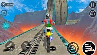 jogos-androi-de-motos-para-crian-as-carrera-de-motos-imposs-vel-v-deo-para-crian-as