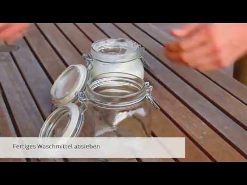 Rezept für Isodrink-Getränkepulver, still oder sprudelnd
