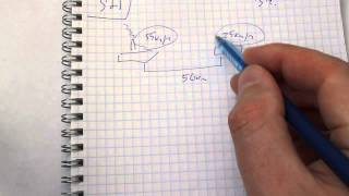 Задача №371. Математика 6 класс Виленкин.