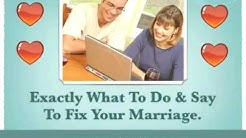 Wilmington Delaware Marriage Counselor