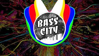 Travis Scott - SICKO MODE feat Drake Skrillex Remix [Bass Boosted]