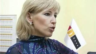Відео з відгуками клієнтів ЕРДЕ БАНКу(, 2011-10-27T14:30:13.000Z)