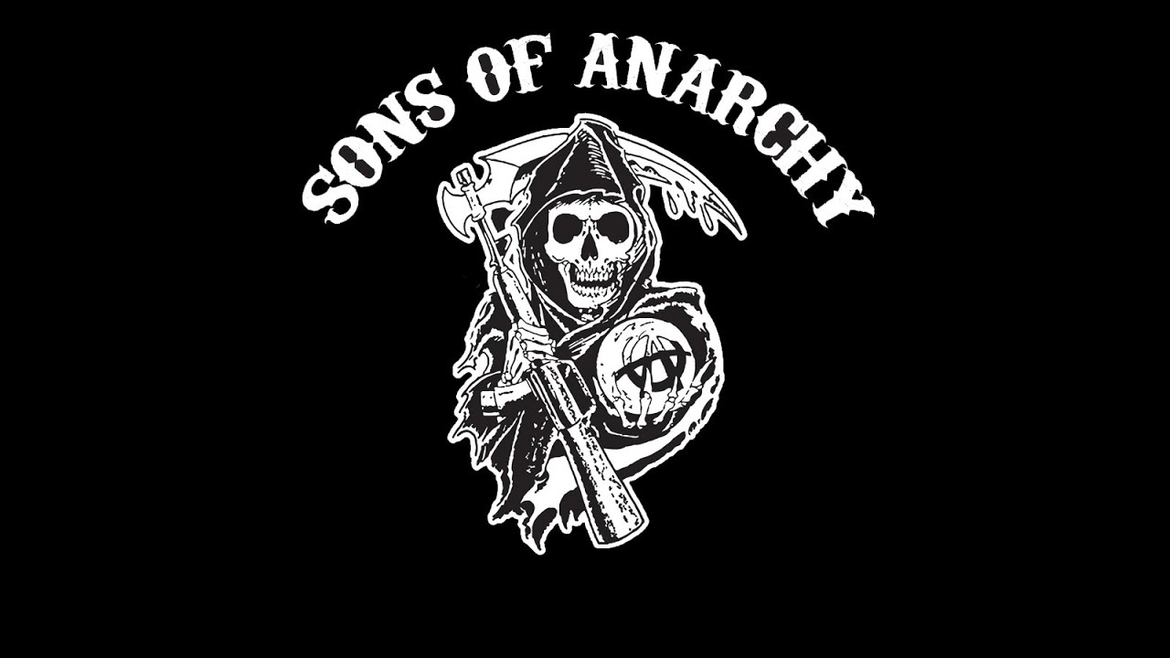 Sons Of Anarchy For Free
