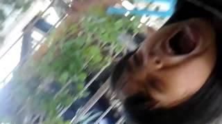 Video Menyanyi lagu anak jalanana dewa cinta gila download MP3, 3GP, MP4, WEBM, AVI, FLV Agustus 2017
