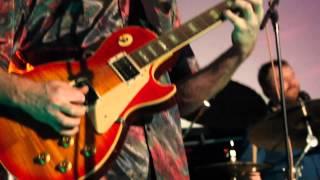 Andy Coe Band Live at the Olympia Ballroom  May 10th