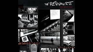 The Revivalists - Next To You