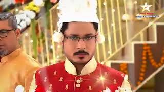Keep watching Mayar badhon ।। Monday to Sunday 5 30 pm ।। On Star jalsha and Star jalsha HD 720p
