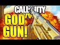 MP40 ALL OUT II IS A GOD GUN In CALL OF DUTY WW2 COD WW2 HEROIC MP40 ALL OUT II BEST CLASS mp3