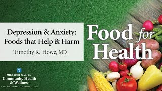 Food for health is offered monthly during the spring and autumn. it provides cooking demonstrations education showing how chronic diseases can be prevent...