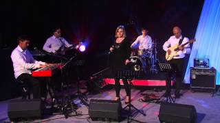 Download relax QUINTETT - mustang sally/the commitments+addicted to love/tina turner/+joanna/kool and the g. MP3 song and Music Video