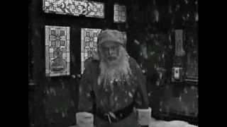 The Lost Brothers & Bill Ryder Jones - Saint Christopher