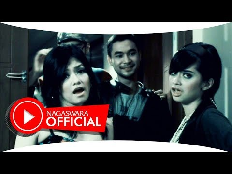 T2 - Ku Punya Pacar (Official Music Video NAGASWARA) #music