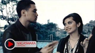 T2 - Ku Punya Pacar (Official Music Video NAGASWARA) #music