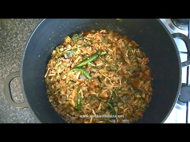 Cook with faiza youtube forumfinder Gallery