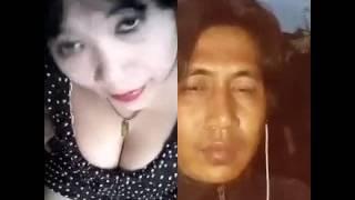 Video Secawan madu Ogan smole download MP3, 3GP, MP4, WEBM, AVI, FLV Oktober 2018