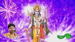 Balamu Kulkamu- Kesava Madhava- O S Arun