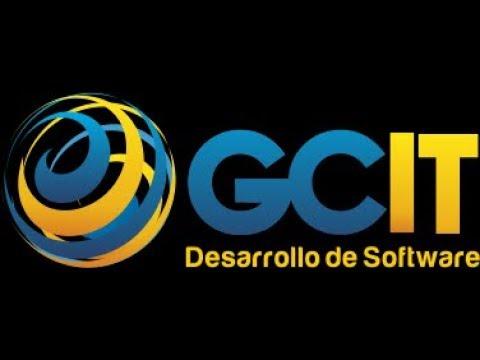 Emisión en directo de GCIT C.A. **CANAL Y SORTEOS DE PRUEBA**