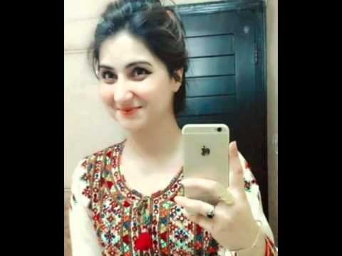 full desi talk punjabi ladki with lover phone call