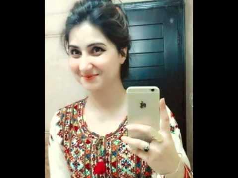 Punjabi sexy call