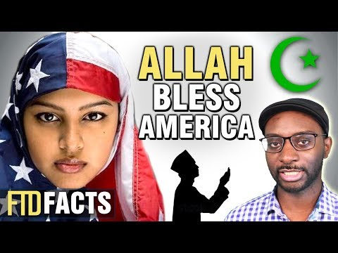 How Islam Is