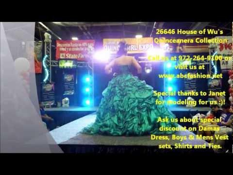 26646-house-of-wu-quinceanera-dress,-prom-dress-by-www.abcfashion.net