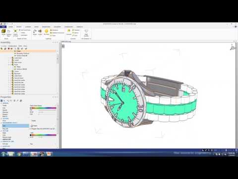 Webinar Wednesday - Sell your Products Faster with SOLIDWORKS Composer and Visualize