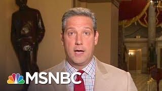 Congressman Tim Ryan: Dems Are In Period Of Transition | Morning Joe | MSNBC
