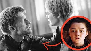 Game Of Thrones Season 8: 8 Most Convincing Fan Theories