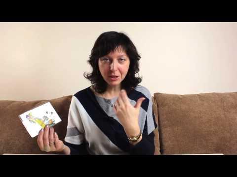Игры для развития речи малышей - 1. Пальчиковые игры