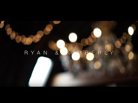 ryan-&-kimberly-wedding-film-shot-with-sony-a7ii