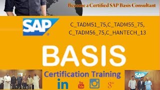 SAP  BW/BI Security Certification Course : BW/BI Security